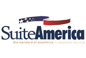 Suite America