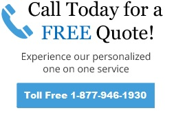 call for a car rental quote