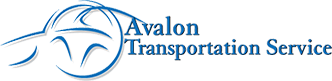 Avalon Transportation Service