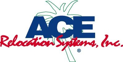 Ace Relocation