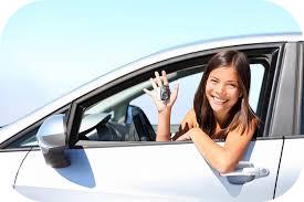 under 25 car rental