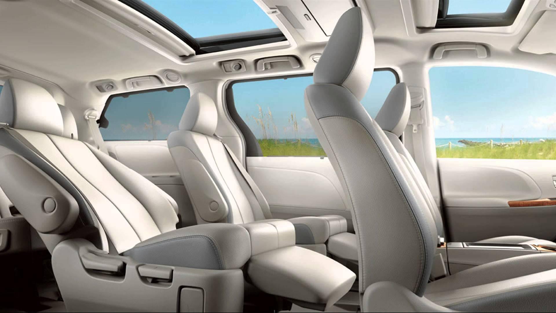 minivan-rental-interior-two