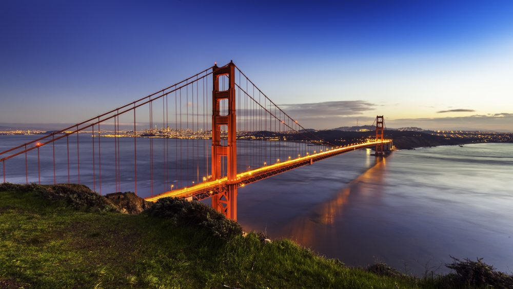 long term car rental san francisco