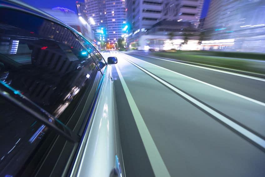 car lease rental rates