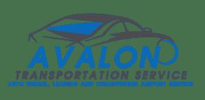 avalon transportation services
